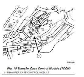 Transfer case control module question on 01 D-01_tccm.jpg