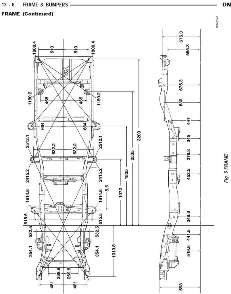 Ziemlich Dodge Durango Schaltplan Bilder - Schaltplan Serie Circuit ...