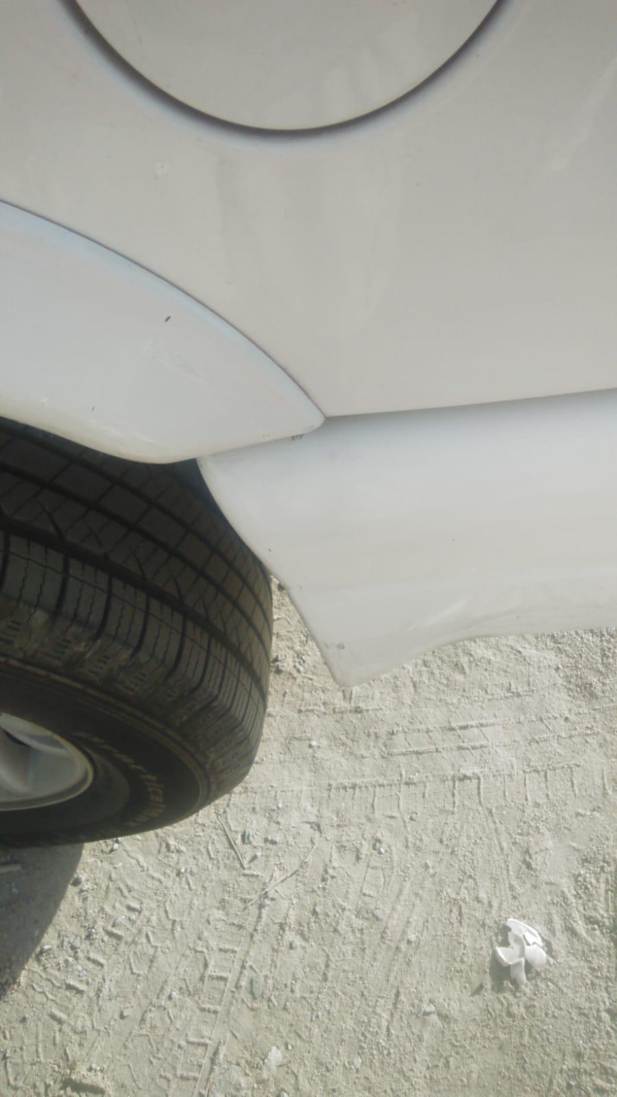 2002 Dodge Durango Build-0770359b-6b9a-43a1-b9dc-69c5ce7af783.jpg