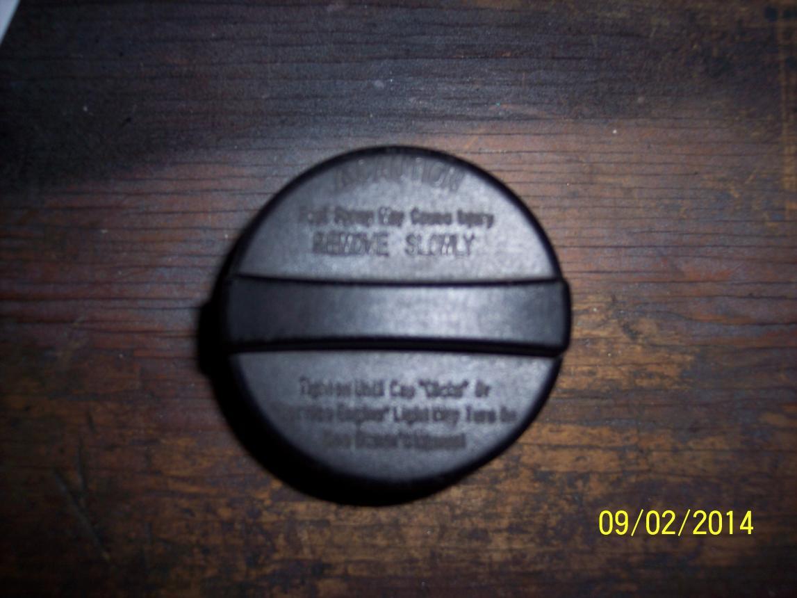 ... P0456 Engine Code on my 2003 Durango-100_52281.jpg ...