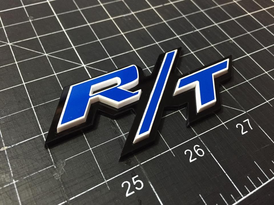 Rt badge for front grille rt badge for front grille 10833640101525296051141571331523678ng publicscrutiny Choice Image