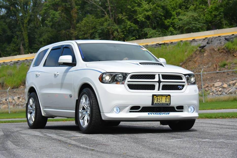 Srt8 Durango - 2019-2020 New Upcoming Cars by mamassecretbakery com