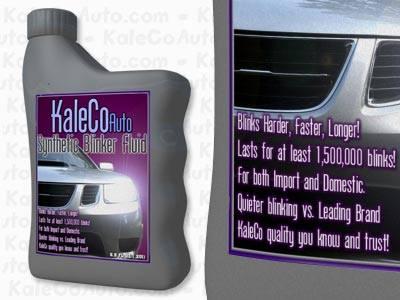 Synthetic or Regular Fluids??-1390654_10202488243717427_630123909_n.jpg