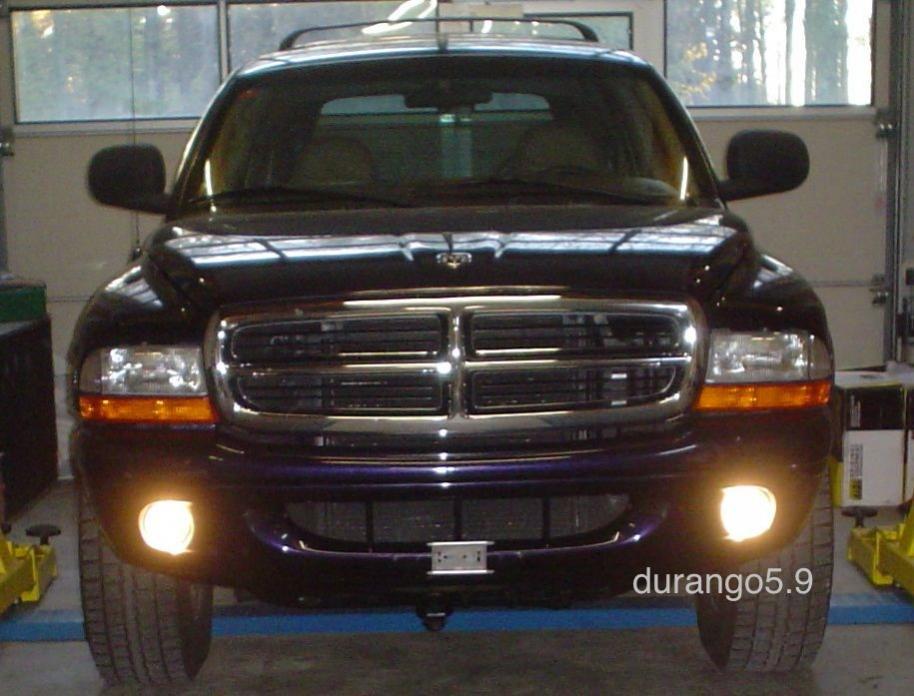 100 Durango Headlight Switch Wiring Diagram 2000 Dodge