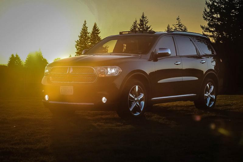My 14yo son did a photo-shoot of my Durango as a birthday gift for me.-16584551710_1fa8c81199_c.jpg