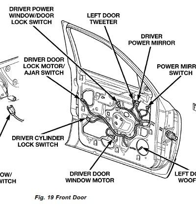 14338d1357731271 cranks cranks but wont start 2000_door cranks and cranks but won't start page 2 2000 dodge durango alarm wiring diagram at fashall.co