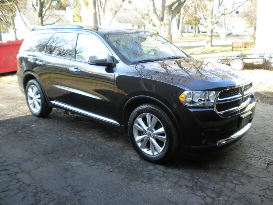 First Pic Post...2011 Durango Crew LUX-2011-durango-2.jpg