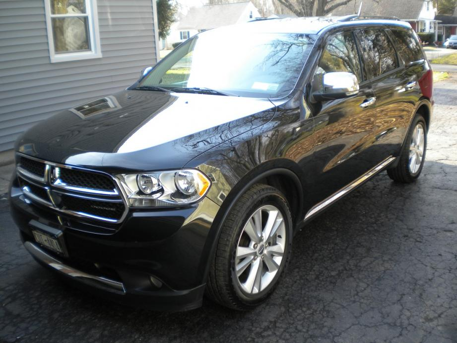 First Pic Post...2011 Durango Crew LUX-2011-durango-3.jpg