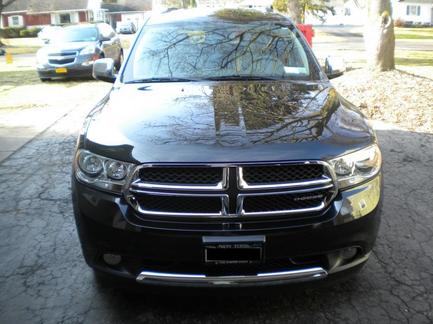 First Pic Post...2011 Durango Crew LUX-2011-durango-4.jpg