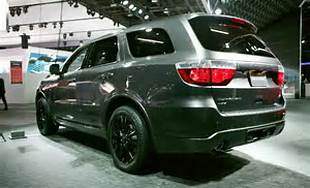 Thoughts on the Racetrack Style Tail Lights-2013-dodge-durango-rear.jpg