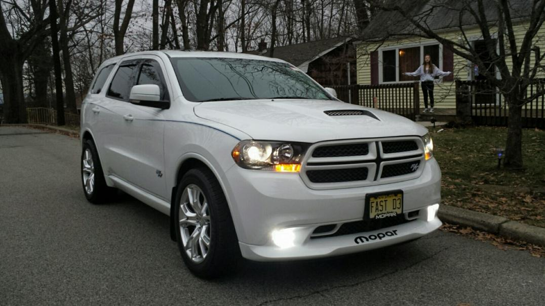 GEN 3 DURANGO Photo Thread-2014-12-05-21.00.23_resized.jpg