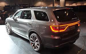 Name:  2014 Dodge Durango Rear.jpg
