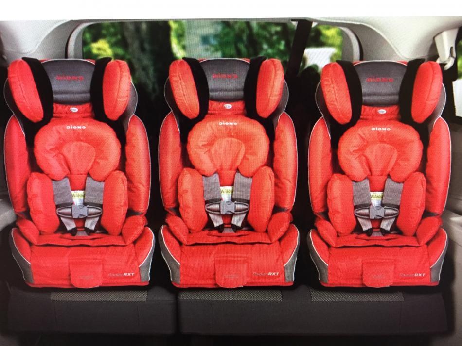 Wondrous Swap Out Bench For Captains Chairs Dodge Durango Forum Short Links Chair Design For Home Short Linksinfo
