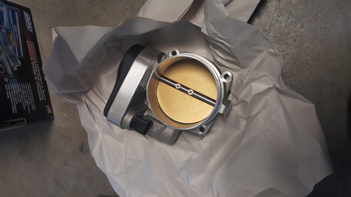 Air filter heat shield-20151218_155525.jpg
