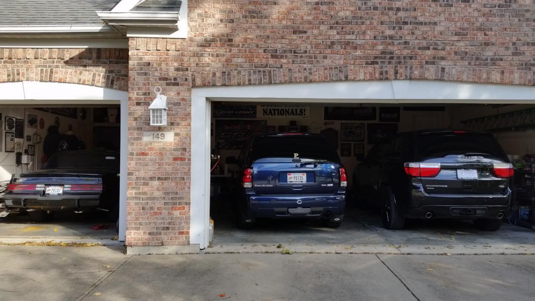 Show your garage!-20161101_163434.jpg