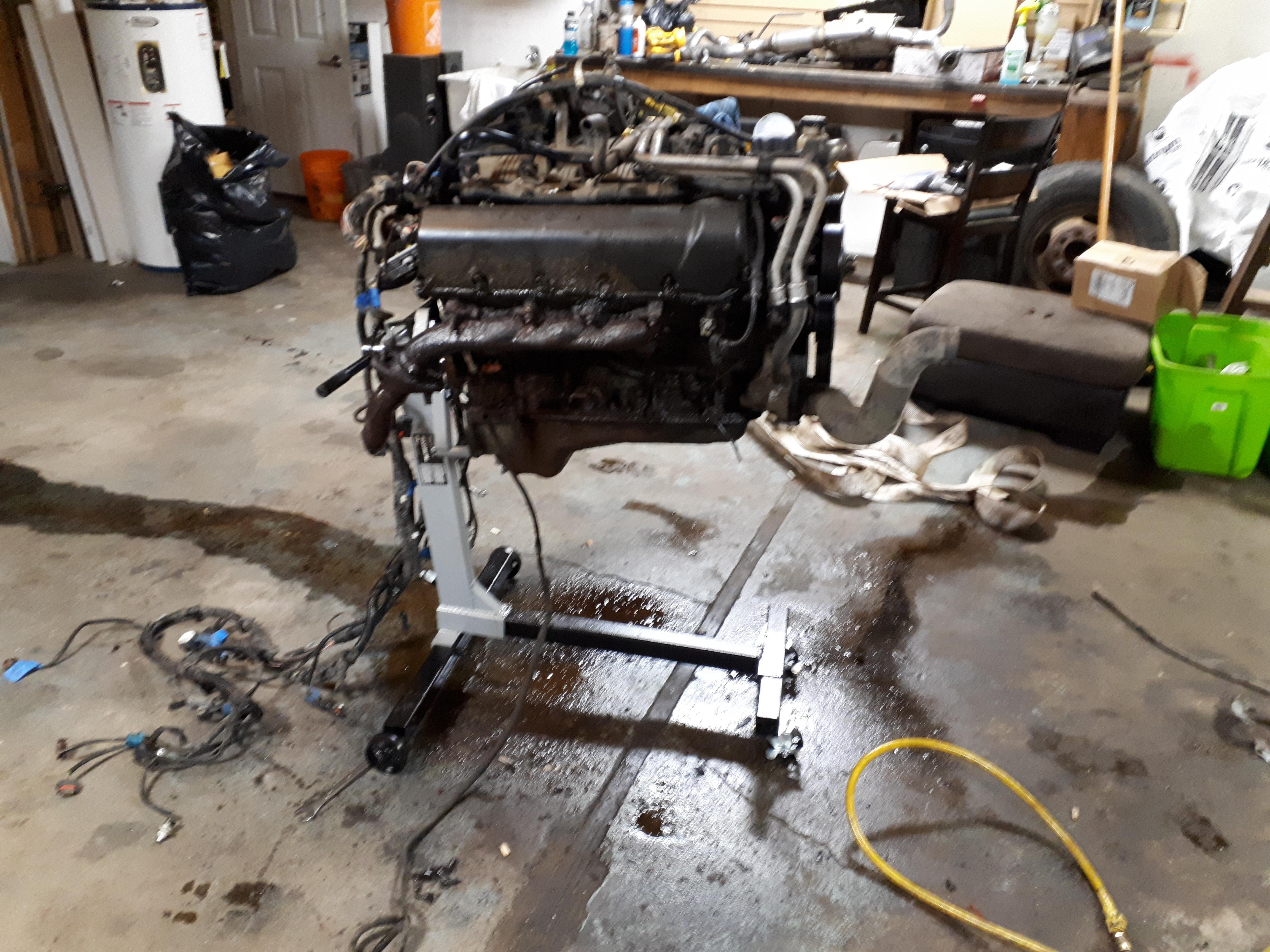 Converting durango 4.7 to manual  transmission-20181004_210247_1539531360130.jpg ...