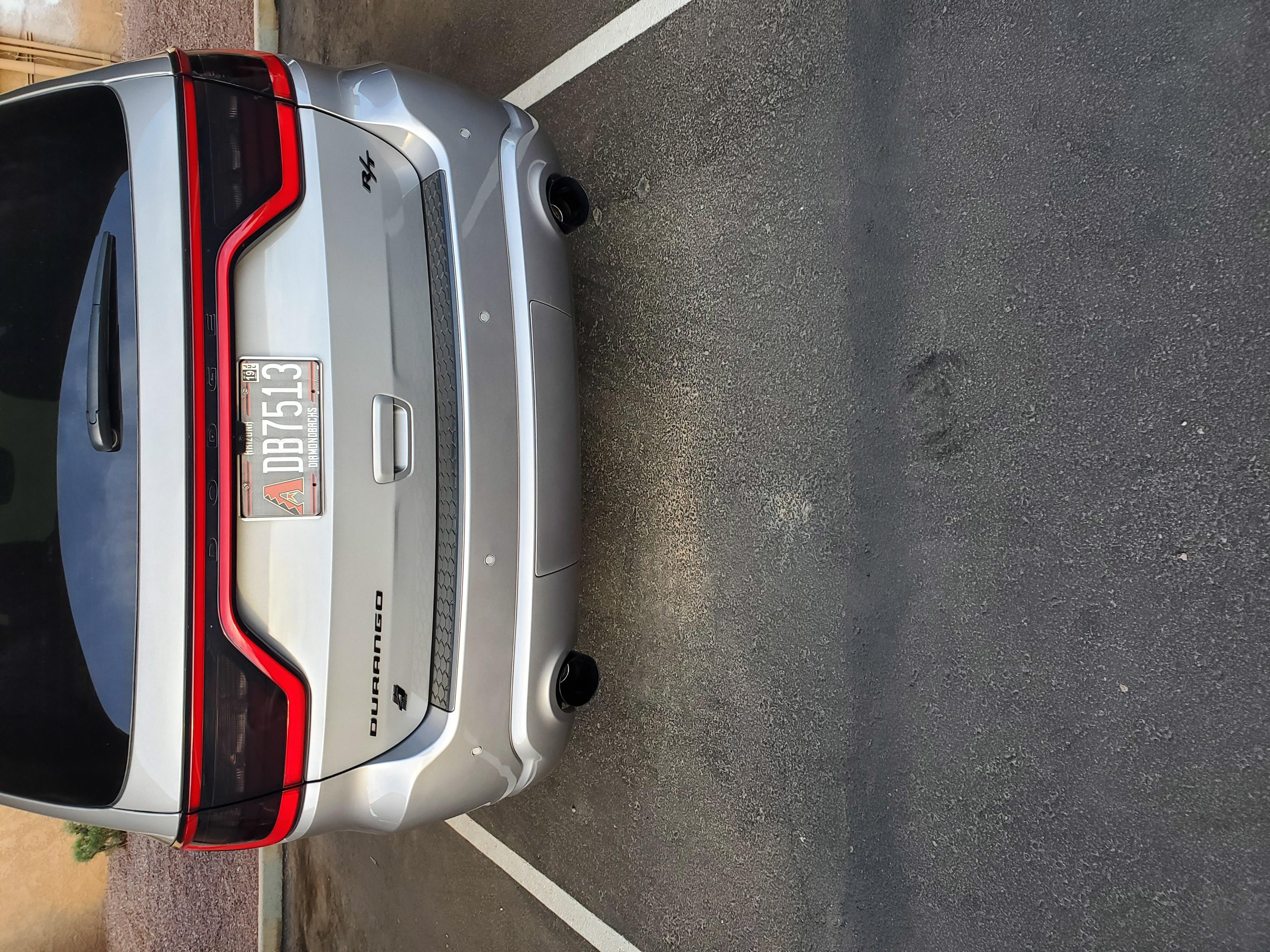 Dodge Durango Aftermarket Exhaust Tips-20190611_185121.jpg