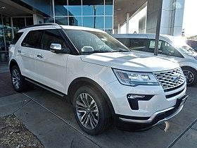 Name:  280px-Ford_Explorer_P4220630.jpg Views: 123 Size:  29.8 KB