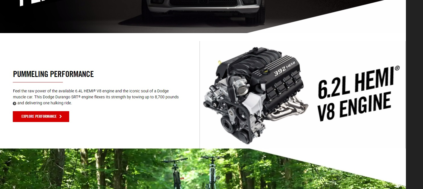Should I go SRT or RT AWD?-292-not.jpg