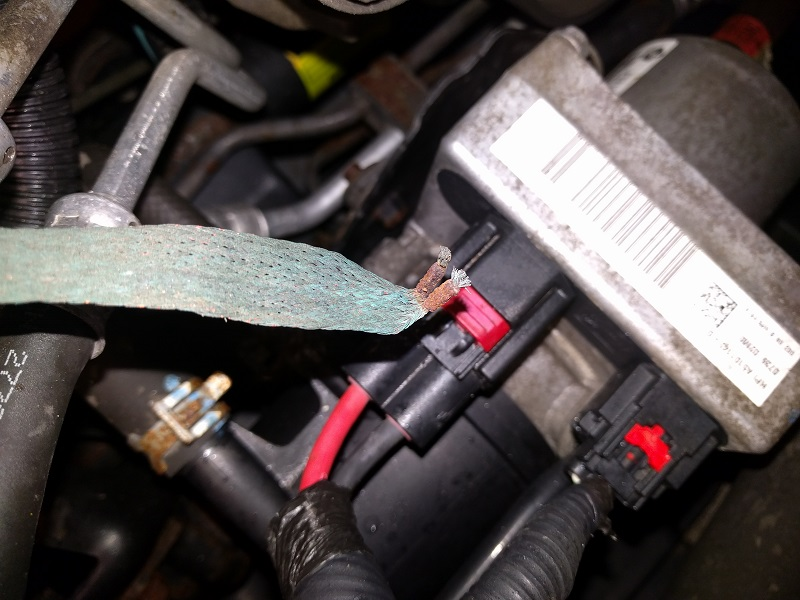 Alternator issue or something more?-3.jpg