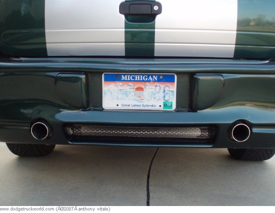 How to remove rear bumper cover-349466.jpg