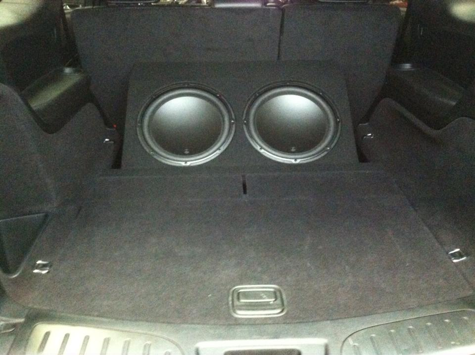 Anyone Install And Amplifier To The Factory Speakers 431876 648153858533030 73257849 N Jpg