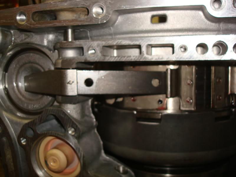 46RE, no 2nd gear, $600 inspection service?? | Dodge Durango Forum
