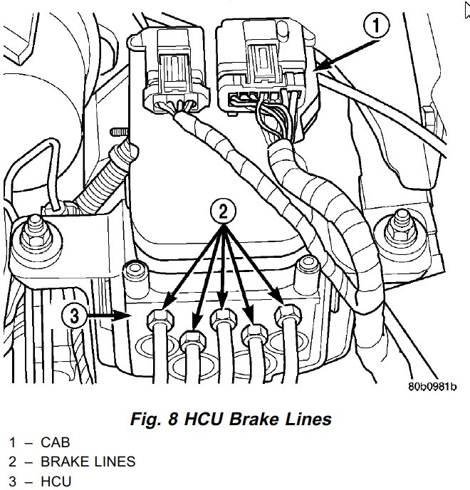 1999 Dodge Durango Slt Engine Diagram