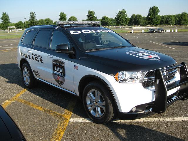 Gen3 Durango Law Enforcement Pursuit Vehicle-5833593243_9feb238c47_z.jpg