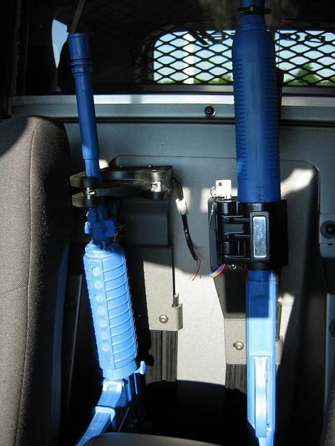 Gen3 Durango Law Enforcement Pursuit Vehicle-5833593585_a7fe37ef64_z.jpg