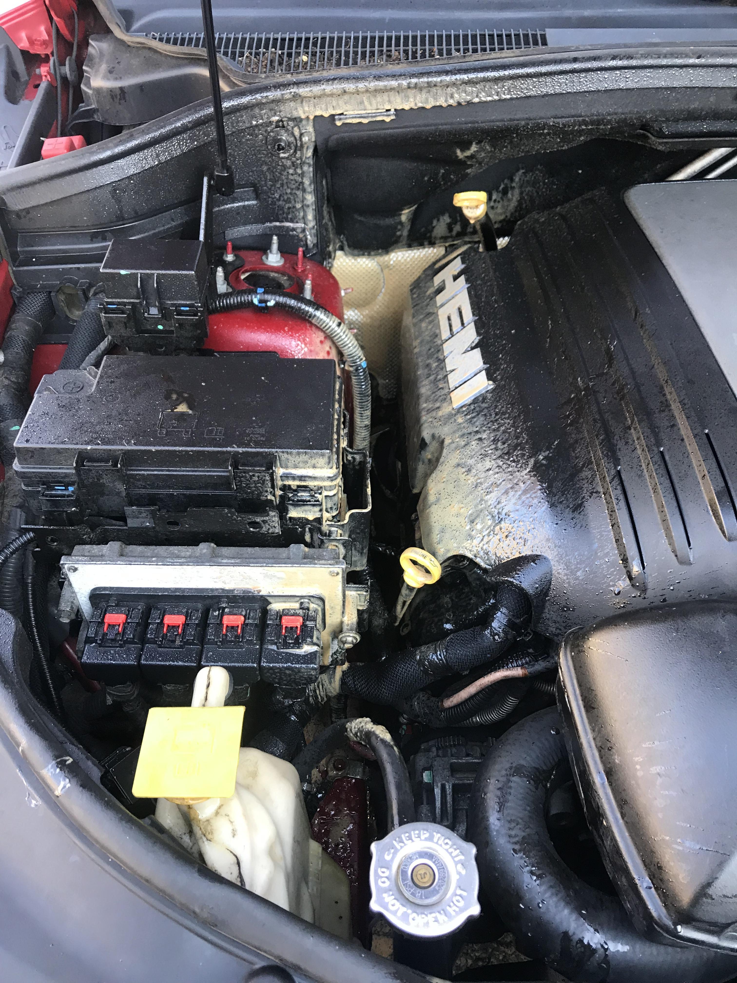 Engine Issue ?  PLEASE HELP-99adf8a0-c99a-4de7-aa12-2c0e9d5e6f82_1554420712648.jpeg