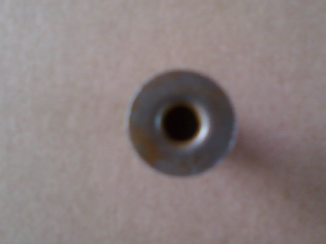 D Replacement Valve Cover Bolts Cid