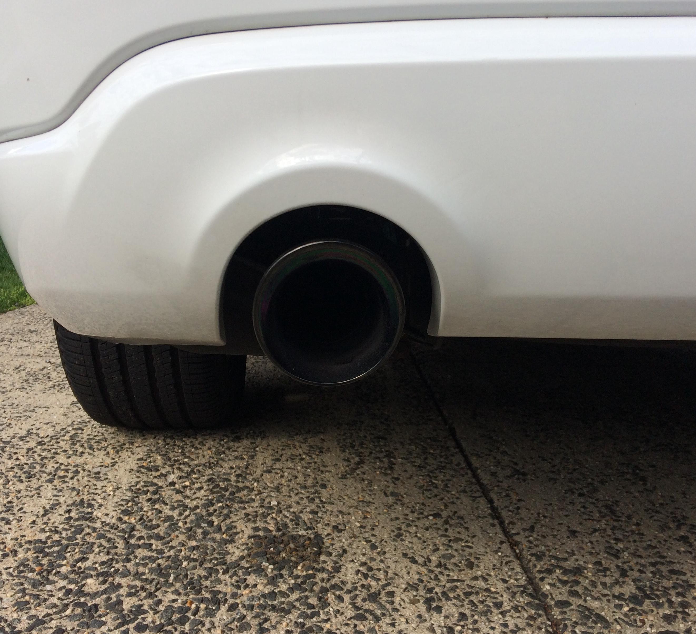 Dodge Durango Aftermarket Exhaust Tips-aef77ea3-5c06-45f1-b701-059f2d0429f7_1556394925243.jpeg