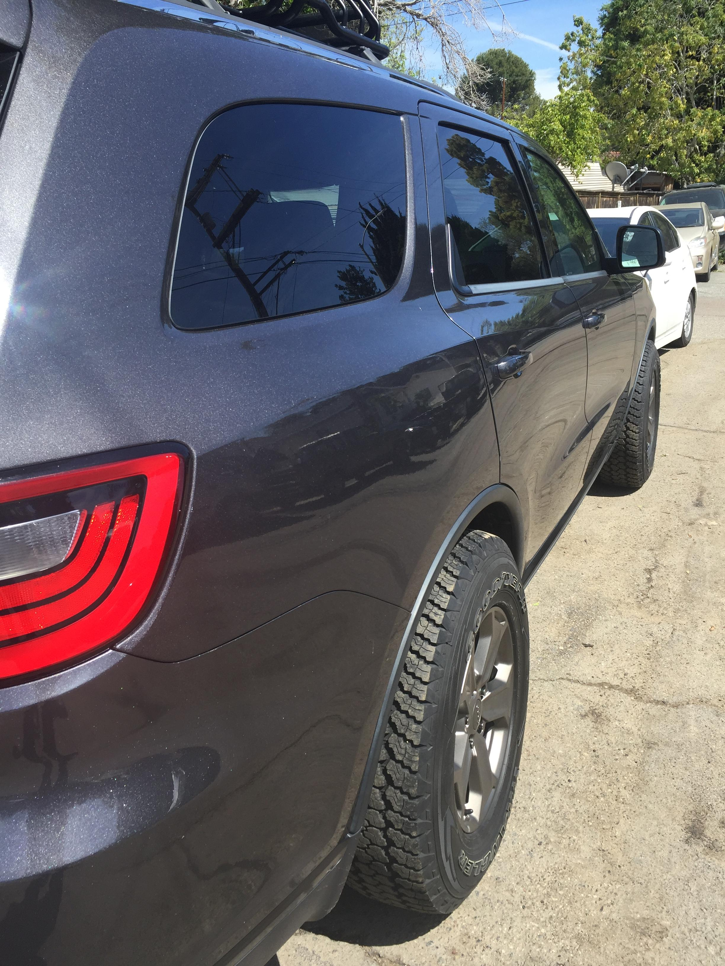 What did you do to your Durango today?-bb2f1fcc-f00e-48f3-ab6d-0672eda403fa_1555392154987.jpeg