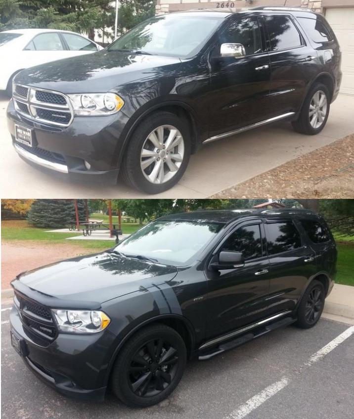 GEN 3 DURANGO Photo Thread-before-after.jpg