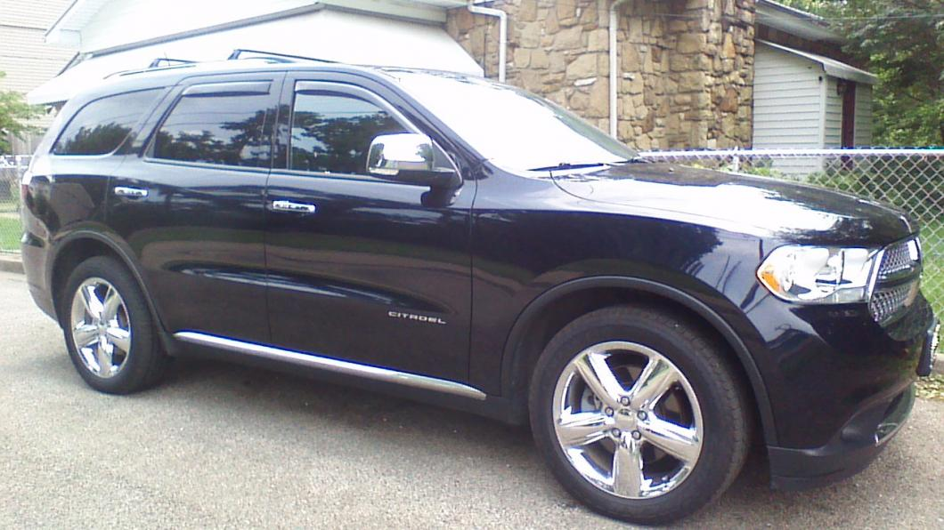 GEN 3 DURANGO Photo Thread-bofus-win_20140628_130741.jpg