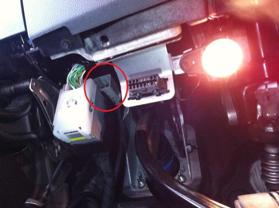 OEM trailer wiring??? | Dodge Durango Forum on oem trailer wheels, oem jeep wiring harness, oem engine wire harness, oem seat covers,