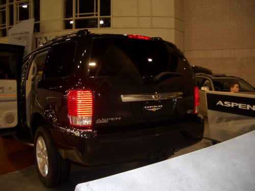 2007 Aspen-cimg0351.jpg