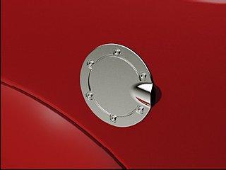 Locking Billit Gas Door-cover_144.jpg