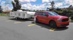 Let's see those Durango towing pics!-dd-tm_scaled.jpg