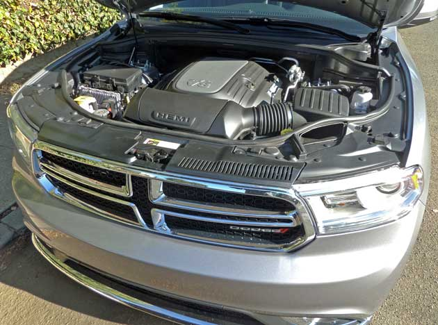 Volant Intake Disconnect Battery Dodge Durango Eng Jpg
