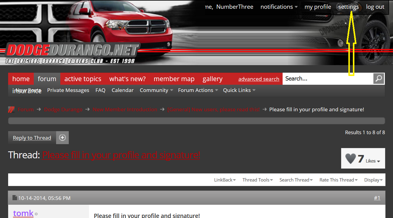 Please fill in your profile and signature!-dodgeforum.png