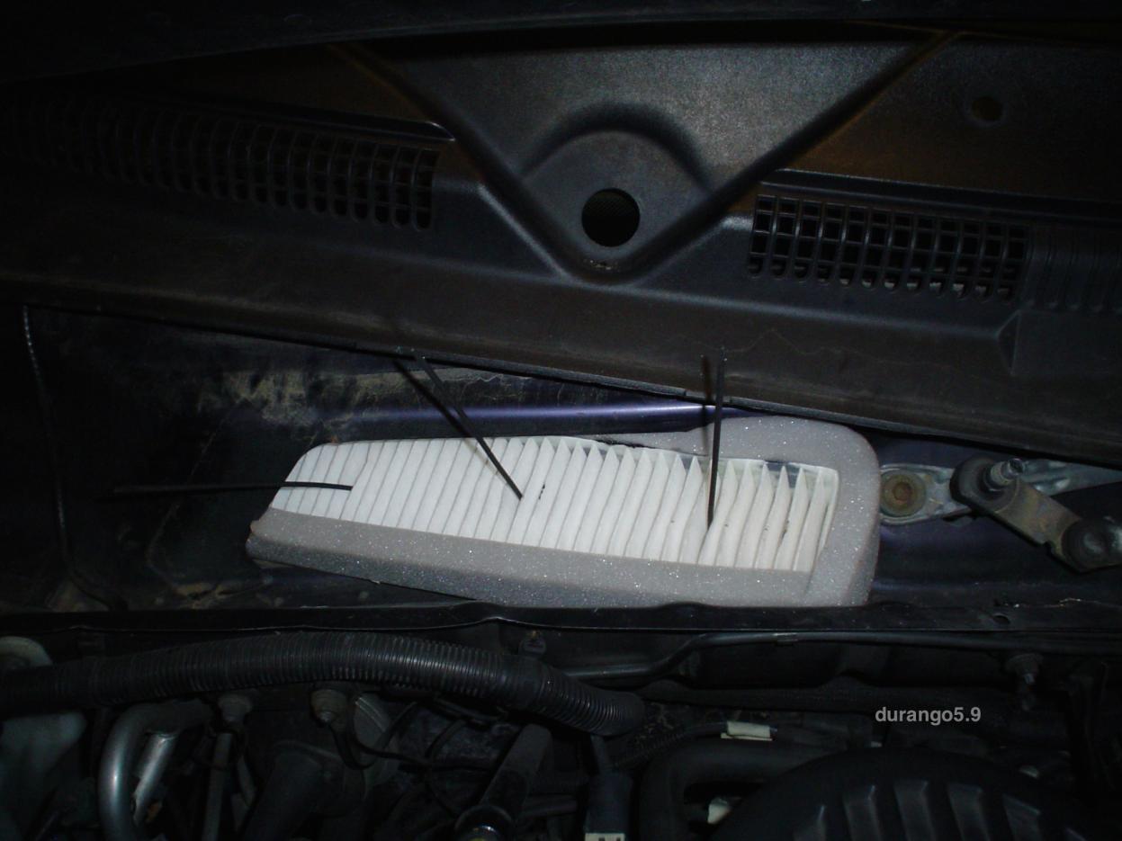 ... DIY cabin air filtration system for 1st gen dodge durango-dsc02184.jpg