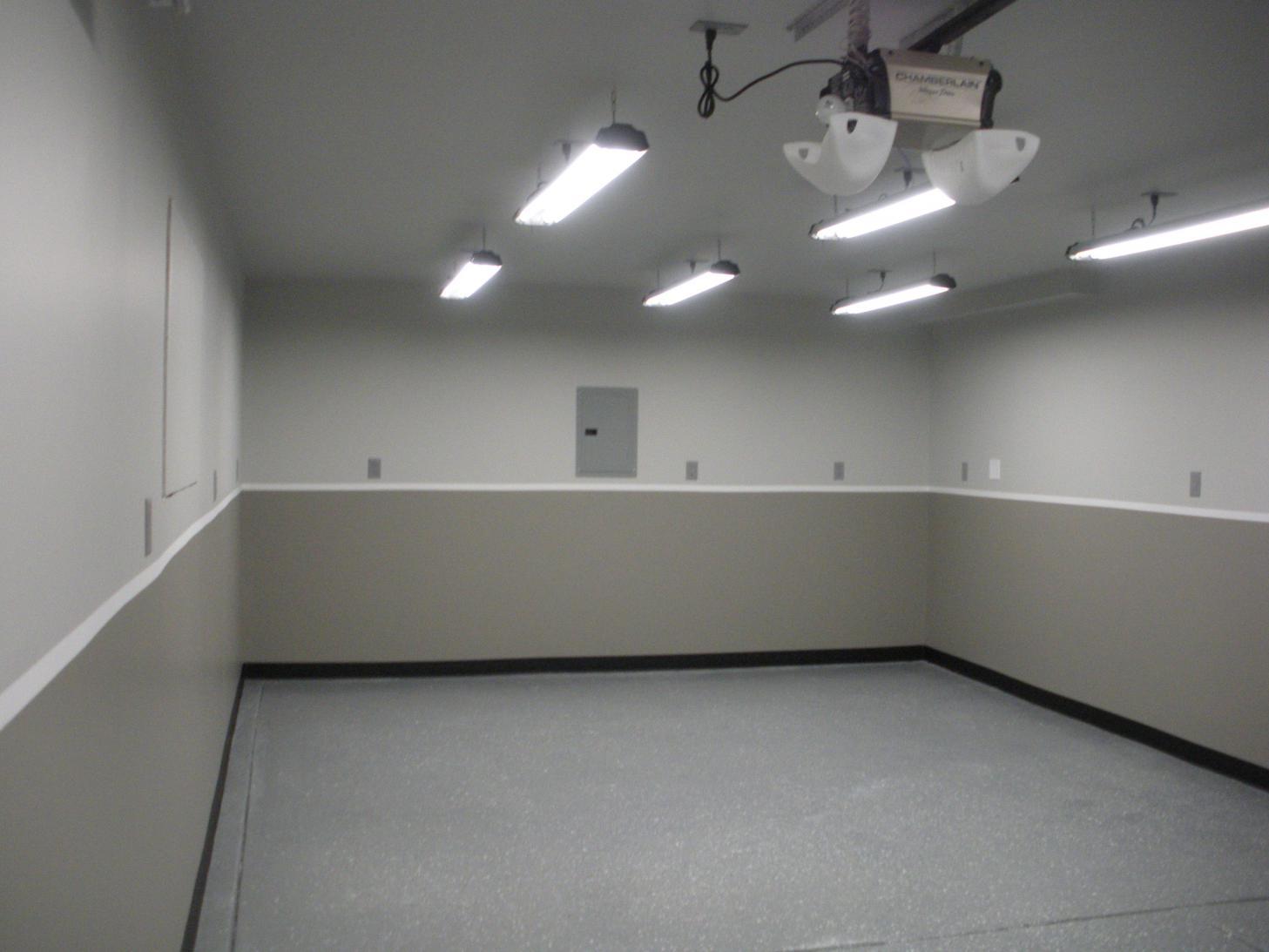 Show your garage!-dscn2498.jpg