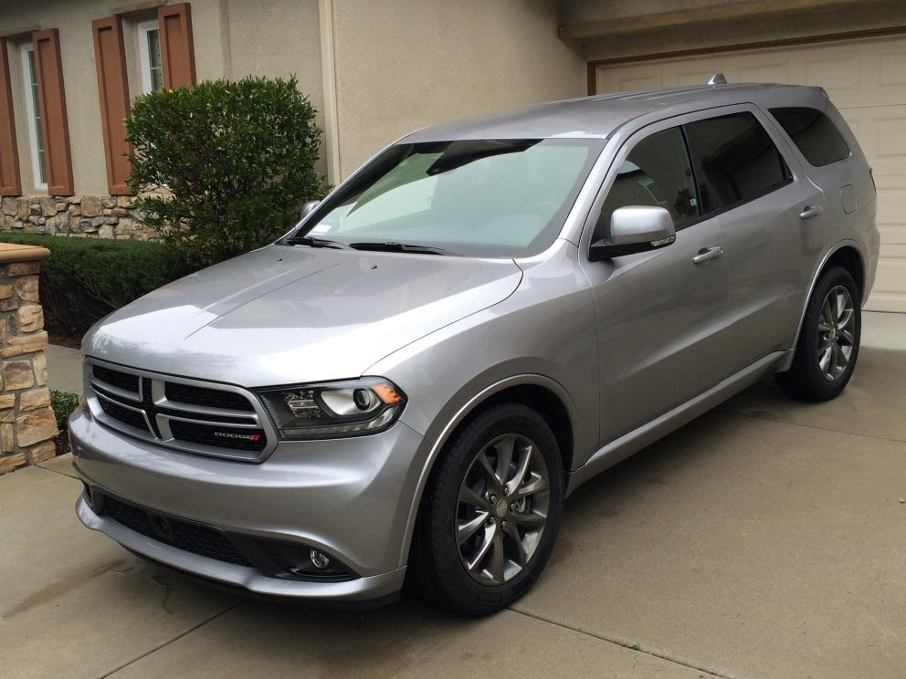 research dodge durango s turn for there cars every com