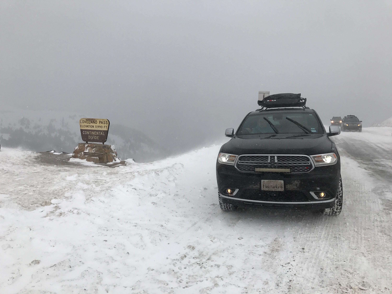 Lifted Durango Thread-durango-snow.jpg