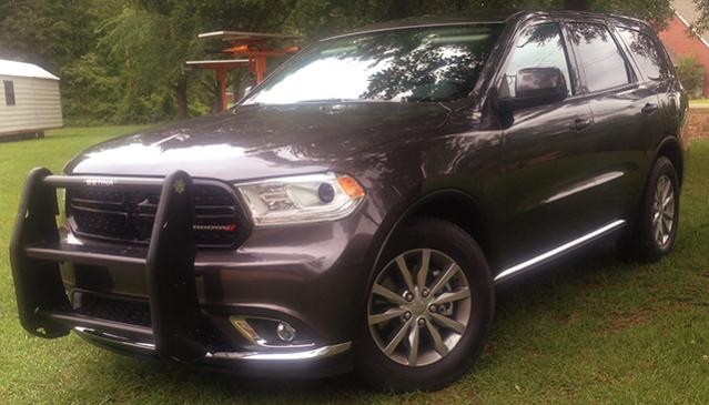 New 2016 Durango Ssv From Ms Durango5 Jpg