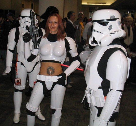 new alaskan member w/pics-femtrooper.jpg