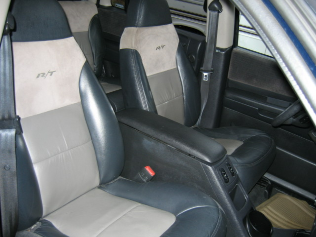 added heated leather r t seats to my 01 slt 1998 dodge durango fog light switch added heated leather r t seats to my 01 slt first_row_both_now_power_and_heated jpg