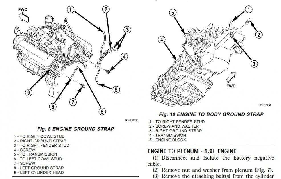 How To Repack Your Wheel Bearings further 603957 Parking Brake Pad Replace further Chrysler Town Country Sliding Door Diagram likewise Dodge Ram 4x4 Transfer Case Vacuum Harness 5207 8361 together with 16970 Need Wiring Diagram Power Windows Door. on dodge ram 1500 steering parts diagram
